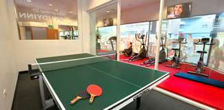 /media/adboxes/library/175-corp-street-table-tennis.jpg