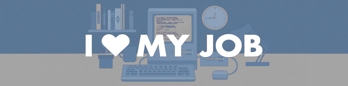 /media/careers/library/job-search-banner-smaller-blue.jpg