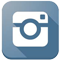 /media/footer/library/instagram-icon-footer.png
