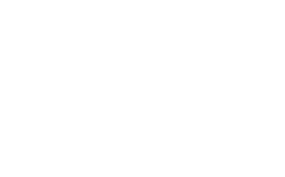 /media/footer/library/national-code-footer-white1.png