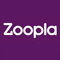 Study Inn Zoopla